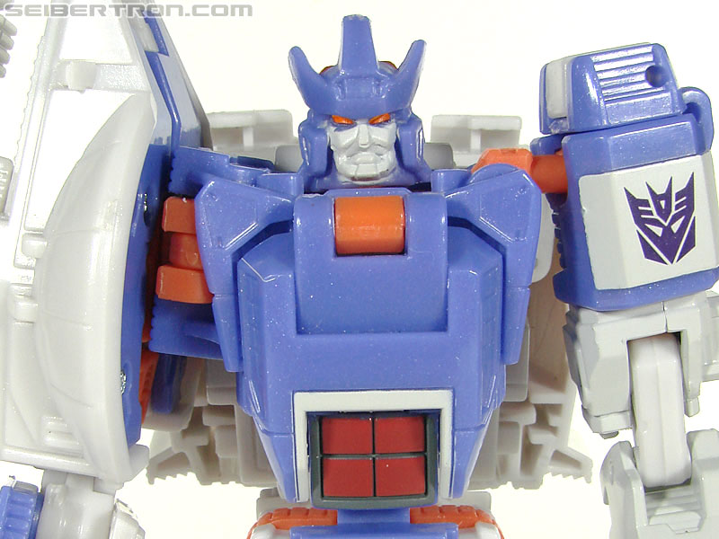 Transformers Universe - Classics 2.0 Galvatron (Challenge at Cybertron) (Image #31 of 104)