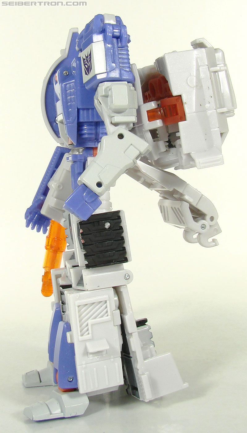 Transformers Universe - Classics 2.0 Galvatron (Challenge at Cybertron) (Image #42 of 104)
