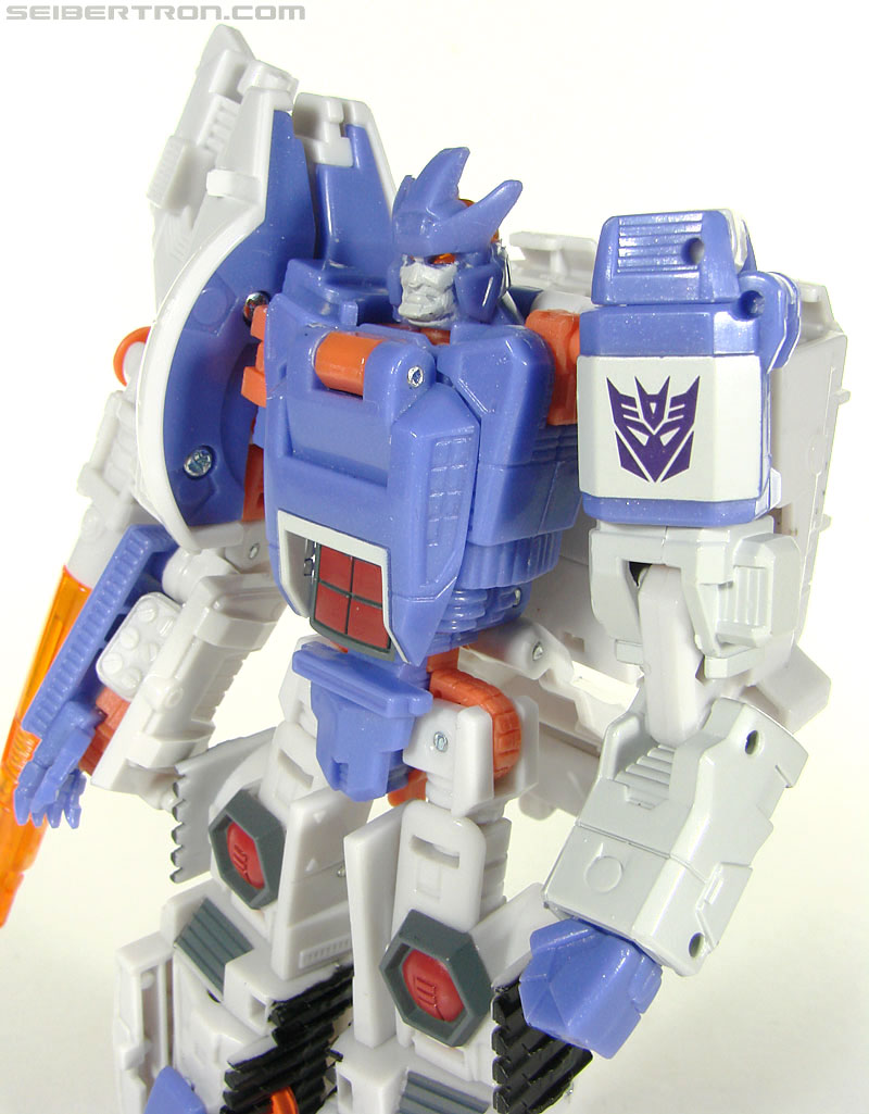Transformers Universe - Classics 2.0 Galvatron (Challenge at Cybertron) (Image #45 of 104)