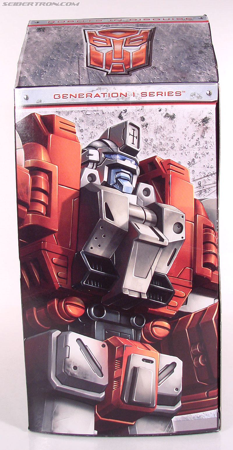 Transformers Universe - Classics 2.0 Countdown (Image #18 of 168)