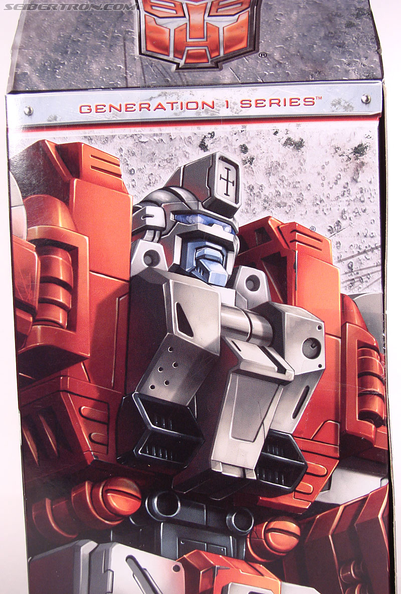 Transformers Universe - Classics 2.0 Countdown (Image #19 of 168)