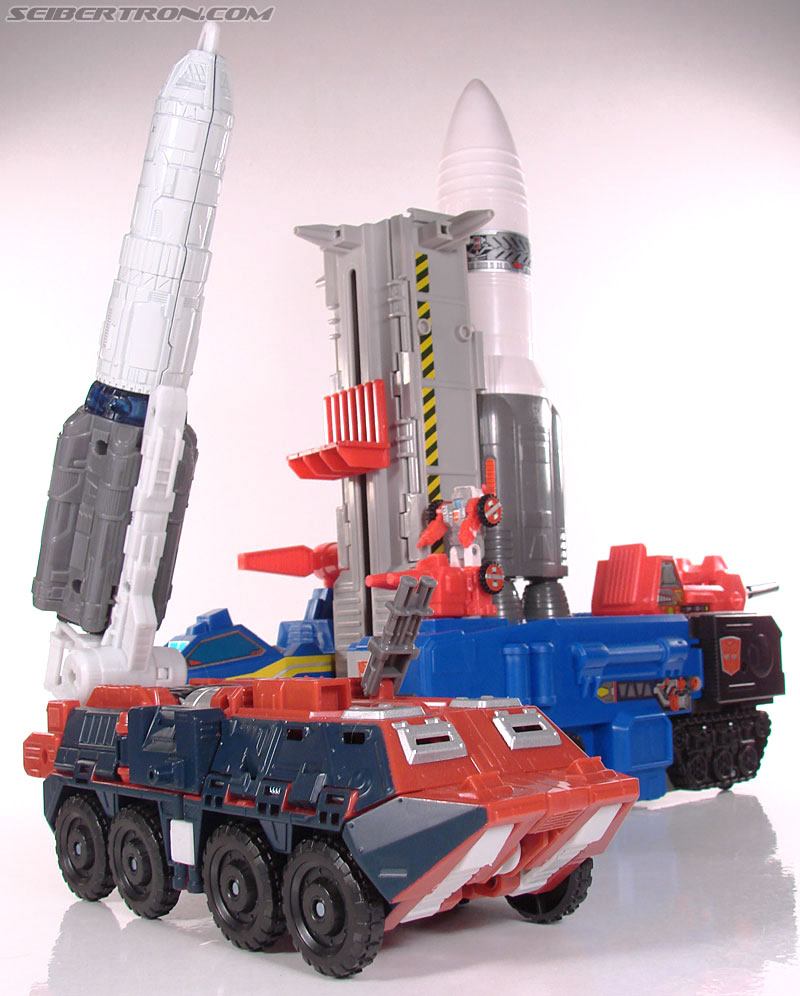 Transformers Universe - Classics 2.0 Countdown (Image #62 of 168)