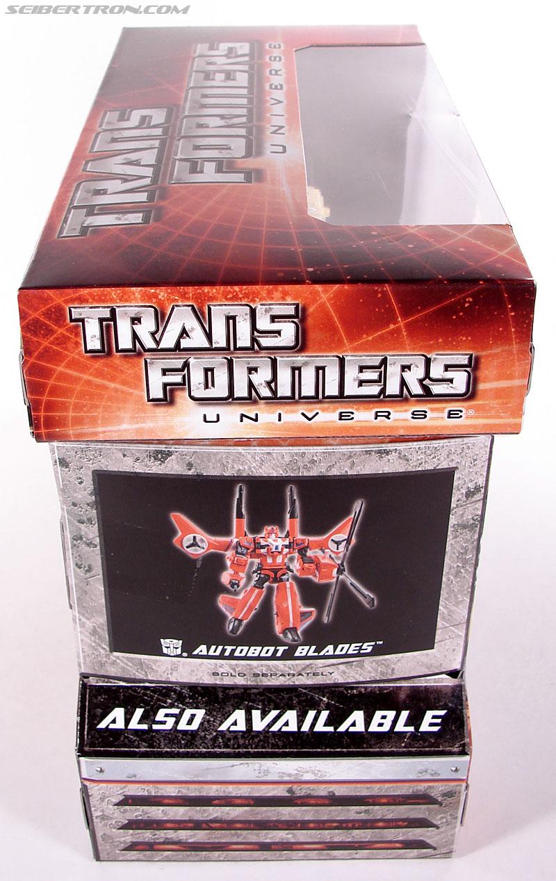 Transformers Universe - Classics 2.0 Dropshot (Image #5 of 123)