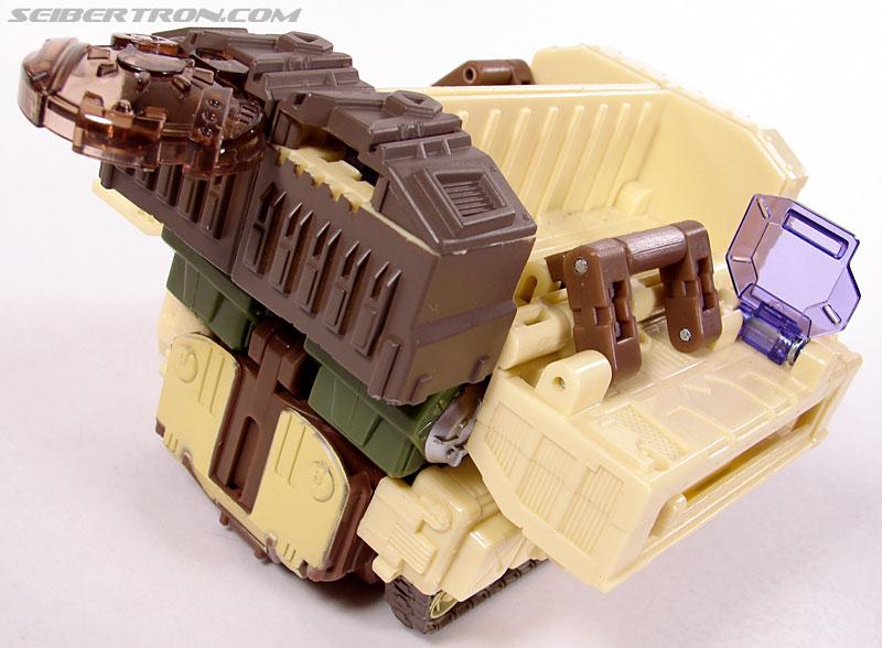 Transformers Universe - Classics 2.0 Dropshot (Image #42 of 123)