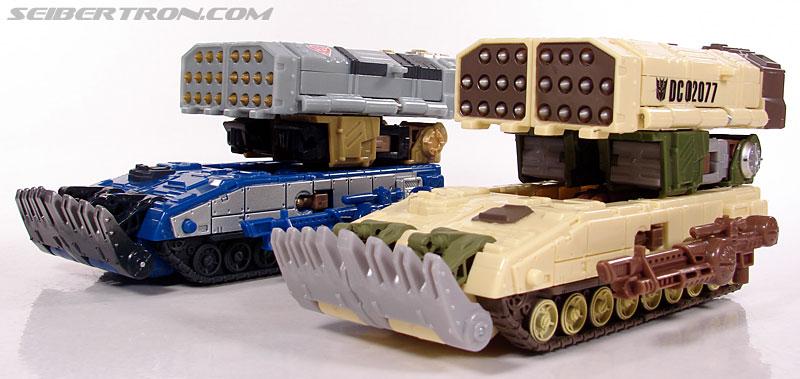 Transformers Universe - Classics 2.0 Dropshot (Image #55 of 123)