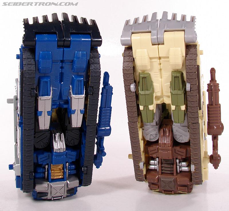 Transformers Universe - Classics 2.0 Dropshot (Image #56 of 123)