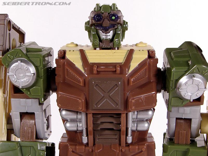 Transformers Universe - Classics 2.0 Dropshot (Image #66 of 123)