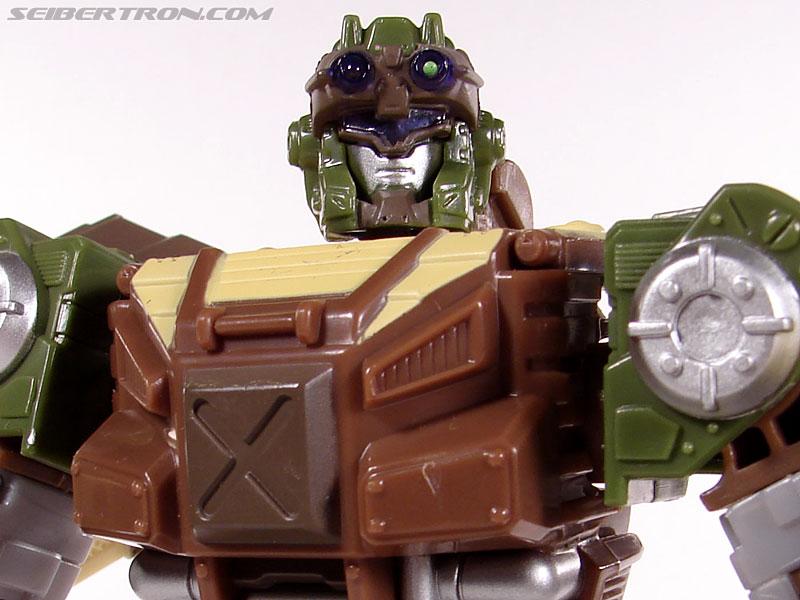 Transformers Universe - Classics 2.0 Dropshot (Image #83 of 123)
