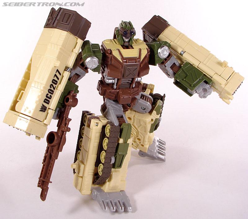 Transformers Universe - Classics 2.0 Dropshot (Image #91 of 123)