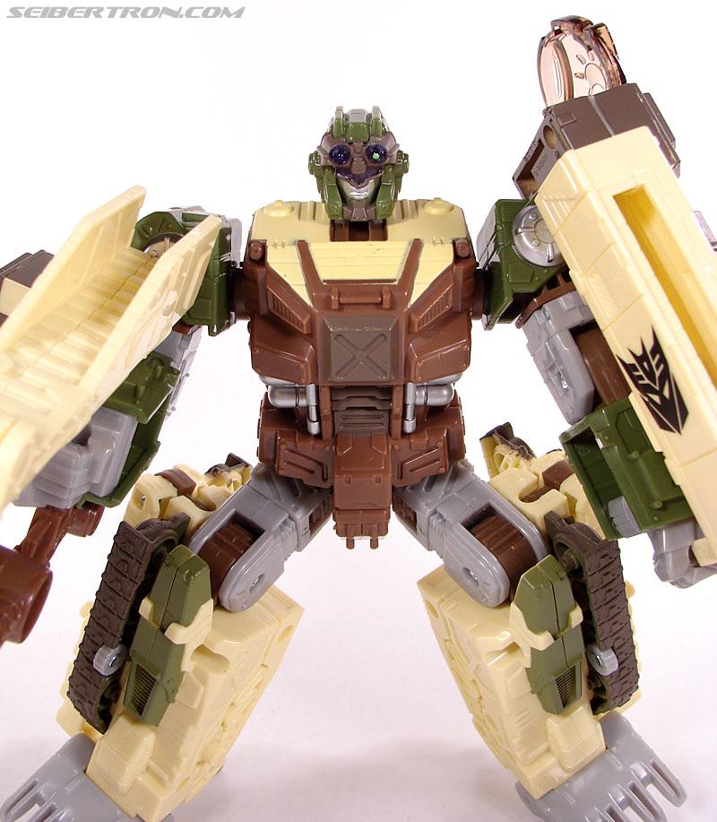 Transformers Universe - Classics 2.0 Dropshot (Image #106 of 123)