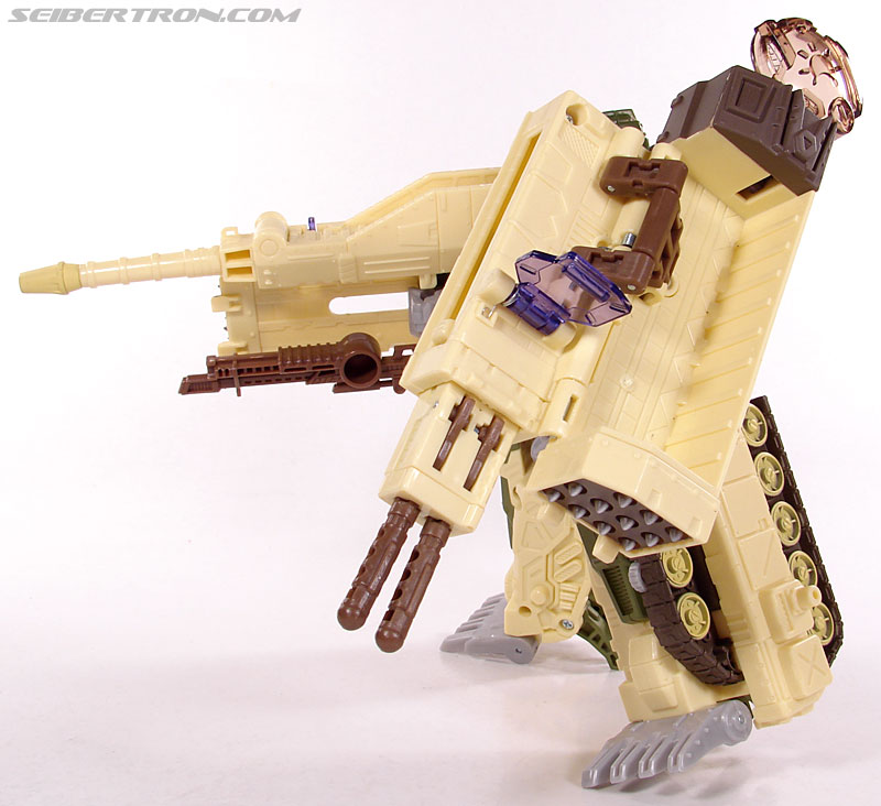 Transformers Universe - Classics 2.0 Dropshot (Image #117 of 123)