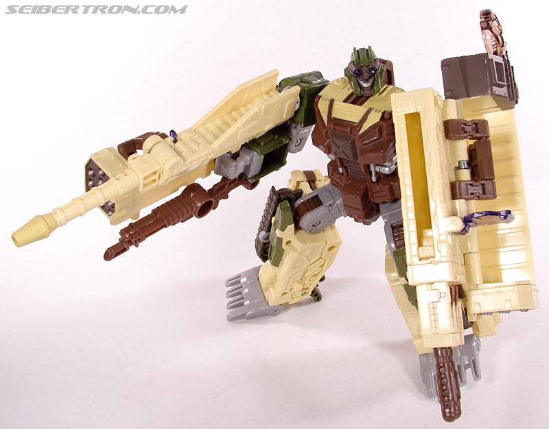 Transformers Universe - Classics 2.0 Dropshot (Image #119 of 123)