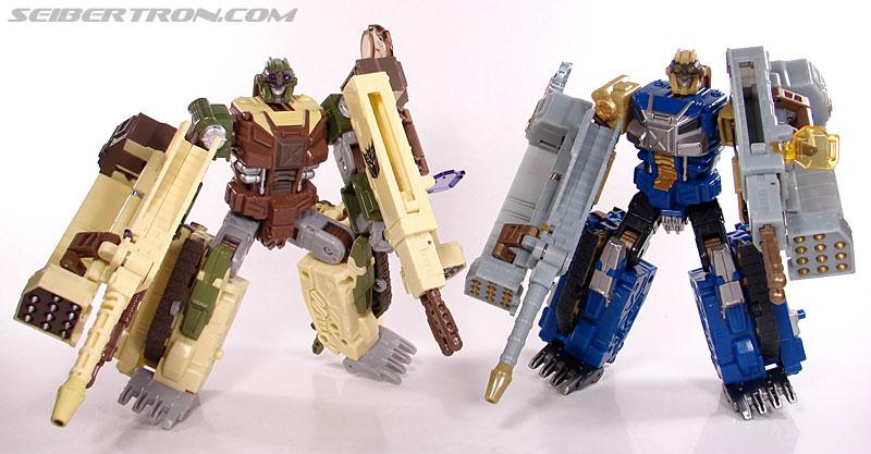 Transformers Universe - Classics 2.0 Dropshot (Image #122 of 123)