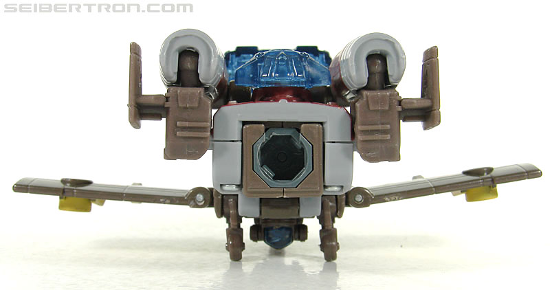 Transformers Universe - Classics 2.0 Fireflight (Image #6 of 119)