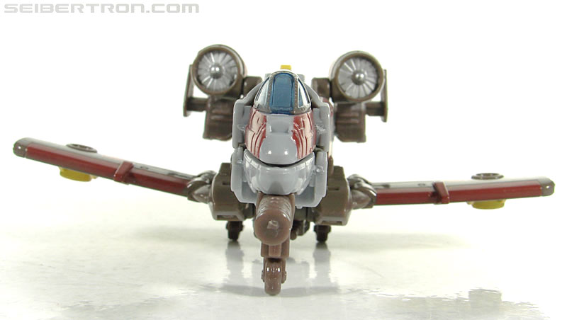 Transformers Universe - Classics 2.0 Fireflight (Image #23 of 119)