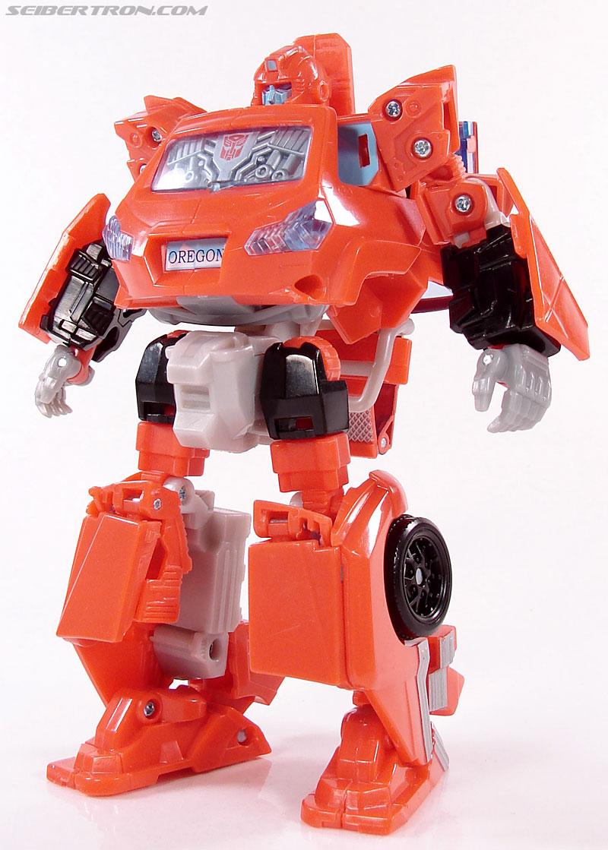 Transformers Universe - Classics 2.0 Ironhide (Image #52 of 125)