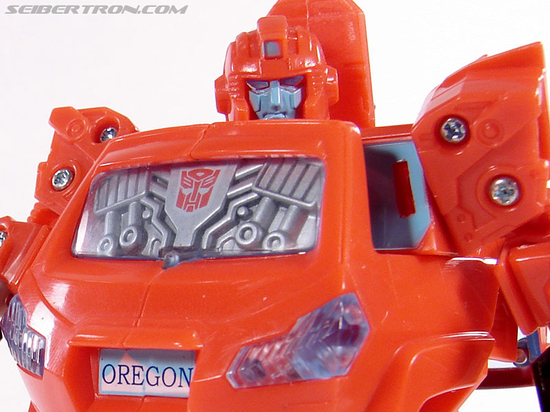 Transformers Universe - Classics 2.0 Ironhide (Image #61 of 125)