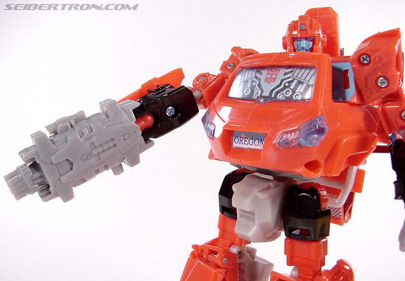 Transformers Universe - Classics 2.0 Ironhide (Image #62 of 125)