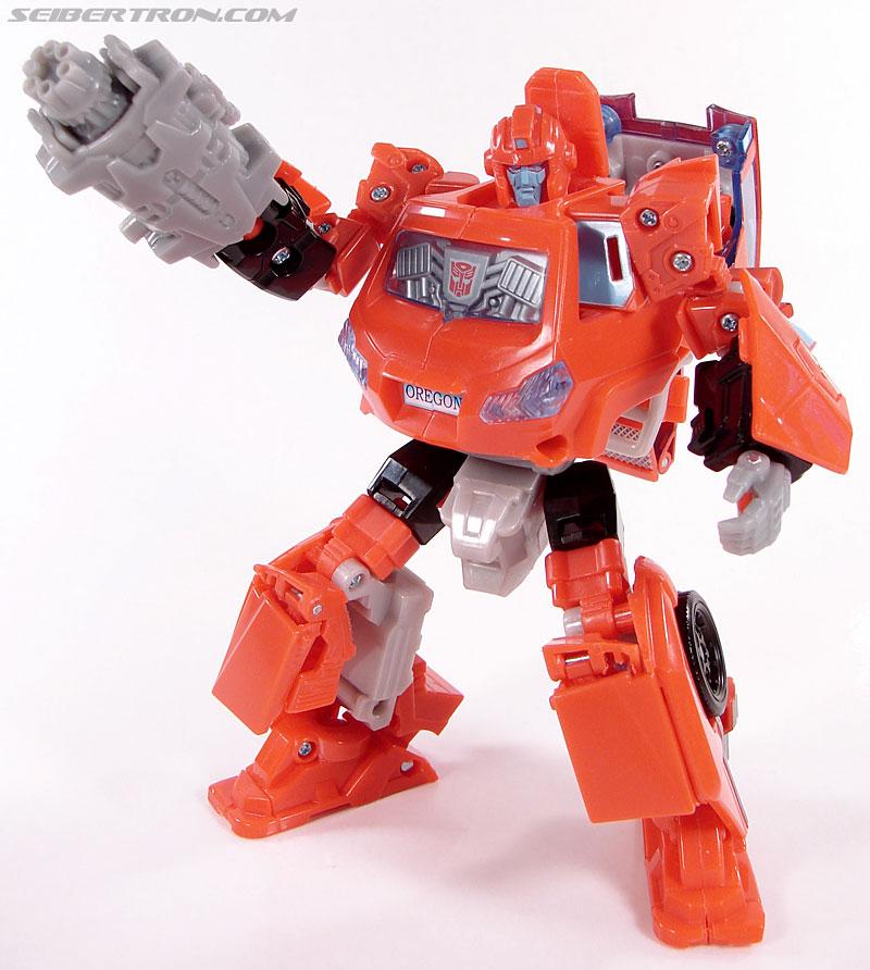Transformers Universe - Classics 2.0 Ironhide (Image #68 of 125)