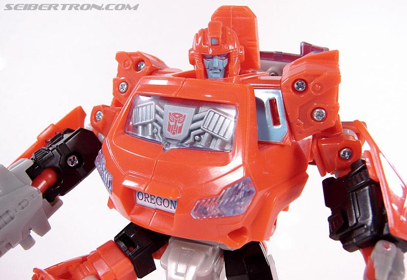 Transformers Universe - Classics 2.0 Ironhide (Image #78 of 125)