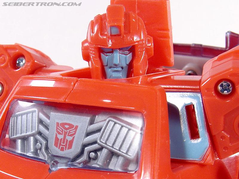 Transformers Universe - Classics 2.0 Ironhide (Image #79 of 125)