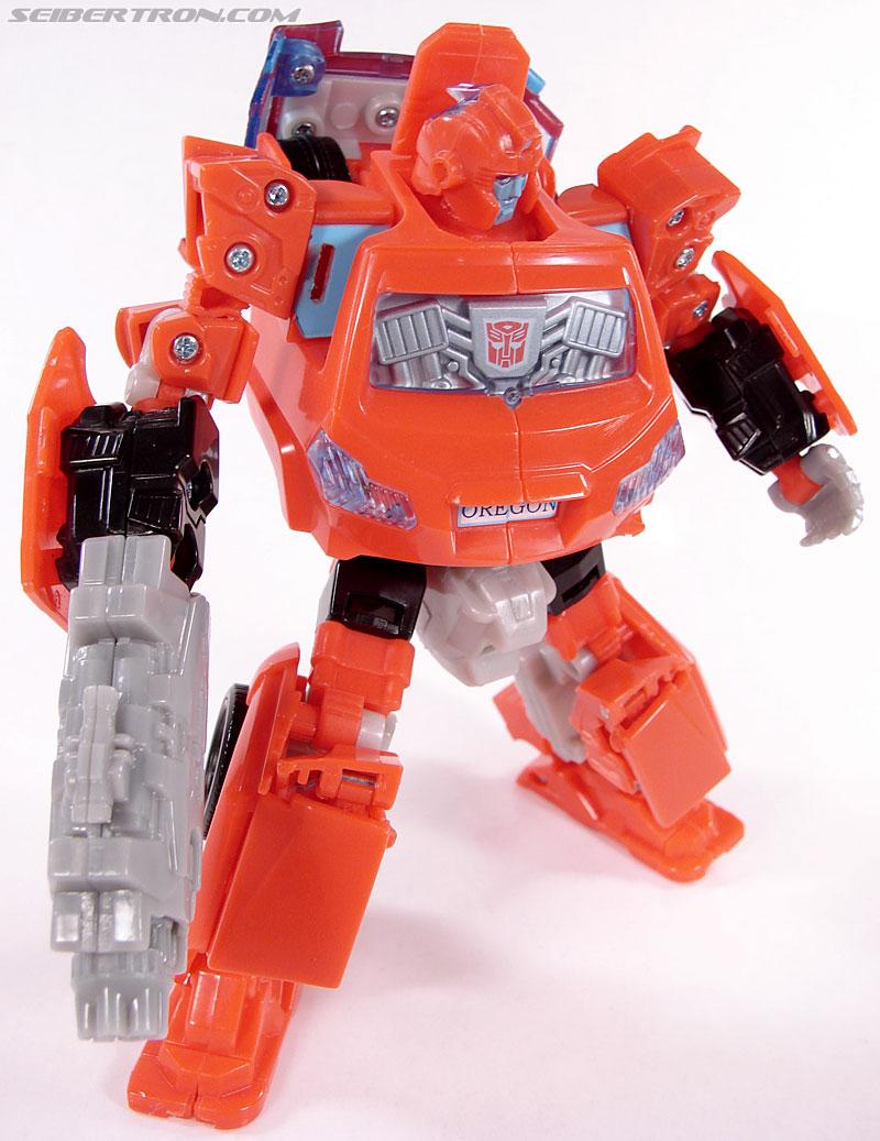 Transformers Universe - Classics 2.0 Ironhide (Image #82 of 125)