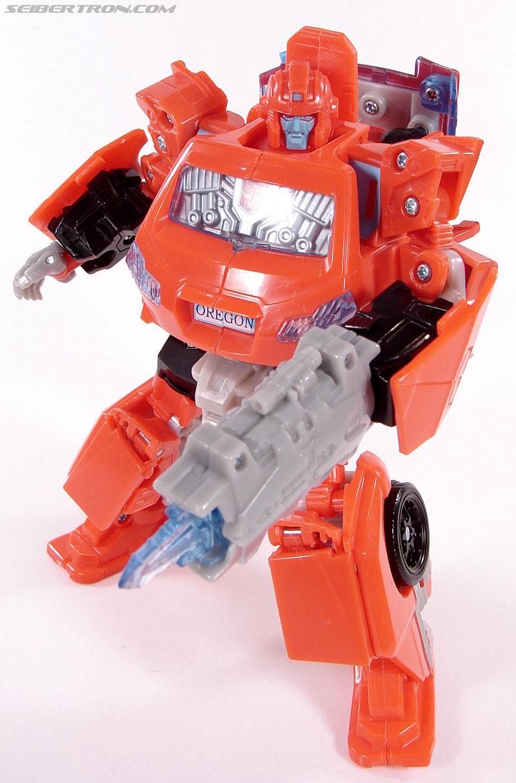Transformers Universe - Classics 2.0 Ironhide (Image #88 of 125)