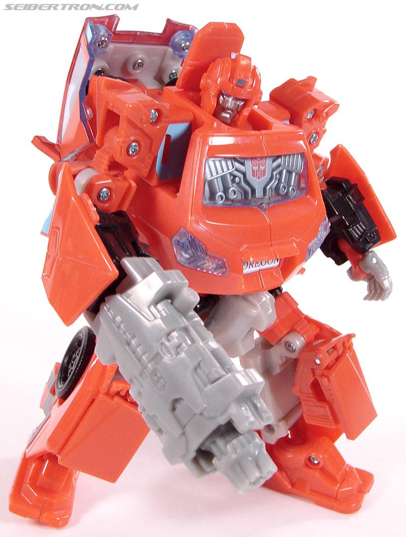 Transformers Universe - Classics 2.0 Ironhide (Image #102 of 125)