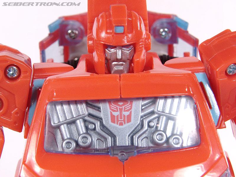 Transformers Universe - Classics 2.0 Ironhide (Image #120 of 125)