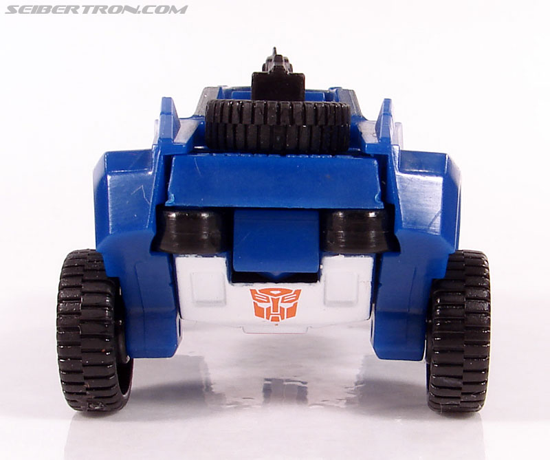 Transformers Universe - Classics 2.0 Beachcomber (Image #24 of 65)