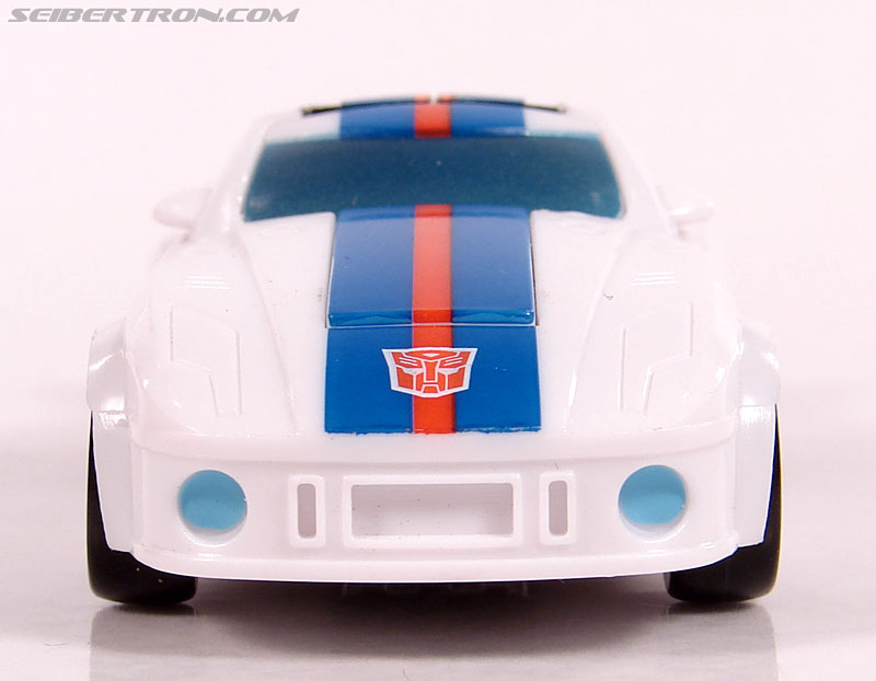 Transformers Universe - Classics 2.0 Jazz (Meister) (Image #13 of 65)