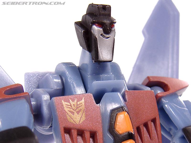 Transformers Universe - Classics 2.0 Starscream (Image #55 of 67)