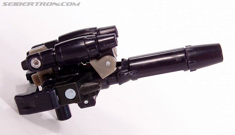 Transformers Universe - Classics 2.0 Nightstick (Image #5 of 55)