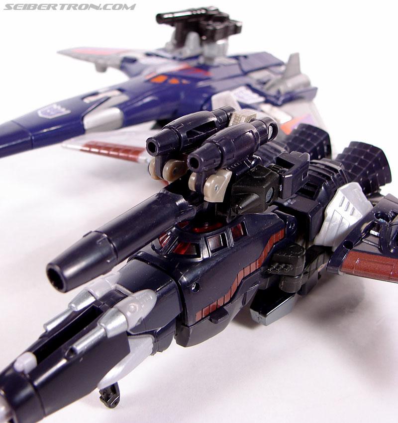 Transformers Universe - Classics 2.0 Nightstick (Image #16 of 55)