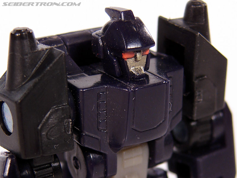 Transformers Universe - Classics 2.0 Nightstick (Image #24 of 55)