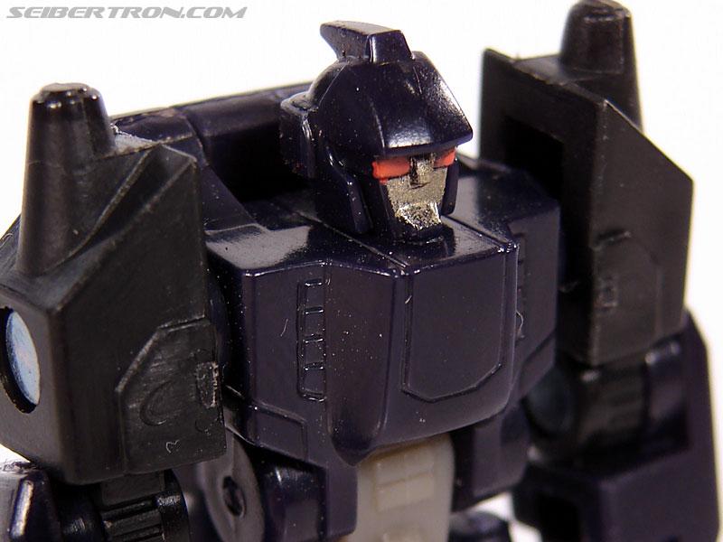Transformers Universe - Classics 2.0 Nightstick (Image #24 of 55)