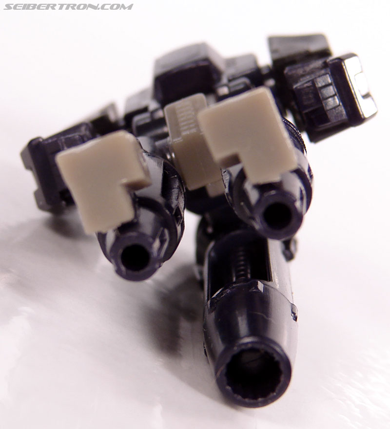 Transformers Universe - Classics 2.0 Nightstick (Image #35 of 55)