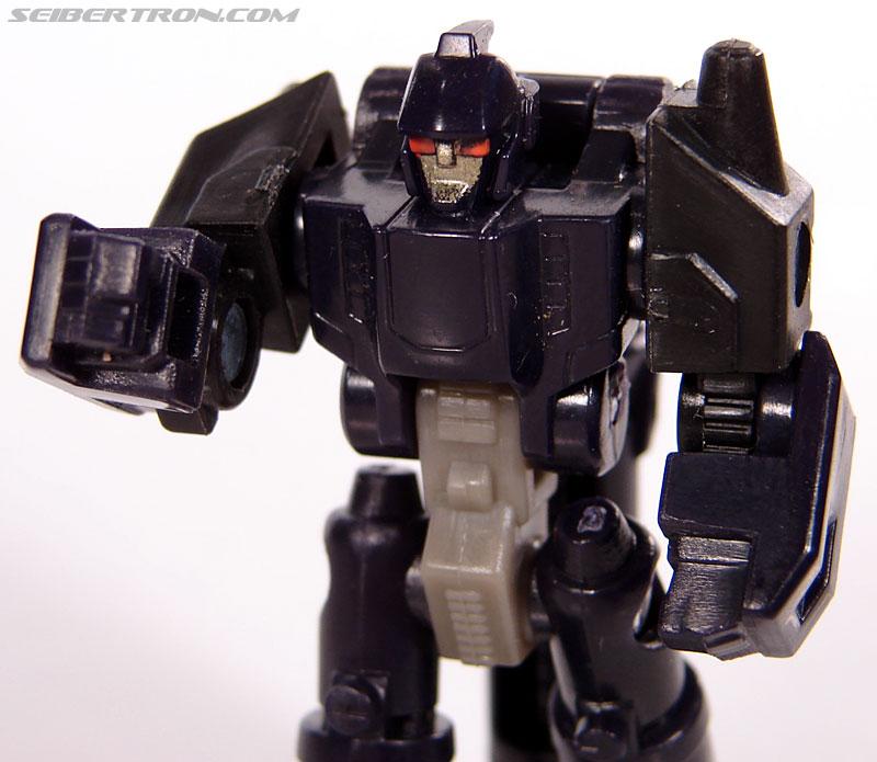 Transformers Universe - Classics 2.0 Nightstick (Image #38 of 55)