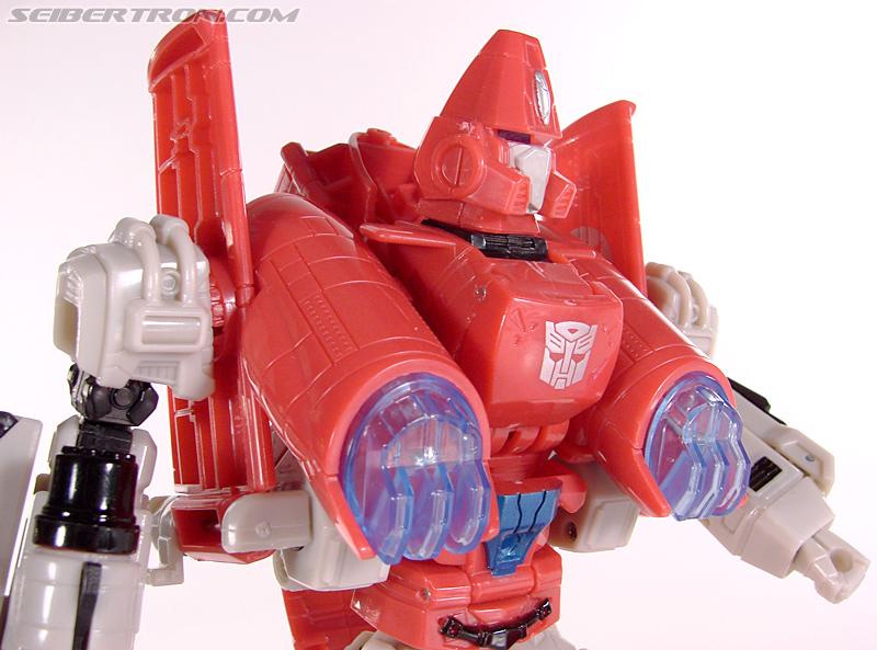 Transformers Universe - Classics 2.0 Powerglide (G1) (Image #113 of 172)