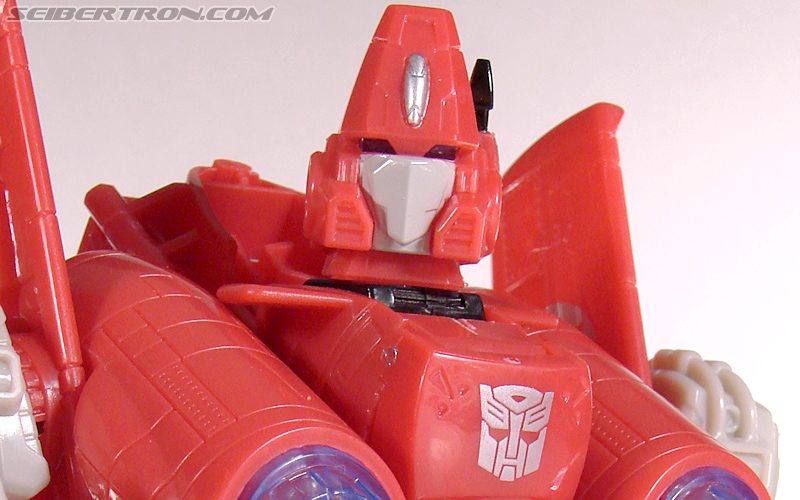Transformers Universe - Classics 2.0 Powerglide (G1) (Image #119 of 172)