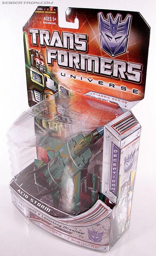 Transformers Universe - Classics 2.0 Acid Storm (Image #16 of 84)