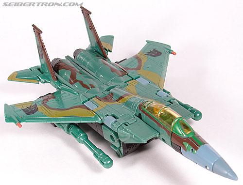 Transformers Universe - Classics 2.0 Acid Storm (Image #22 of 84)