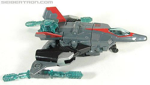 Transformers Universe - Classics 2.0 Air Raid (Image #12 of 118)