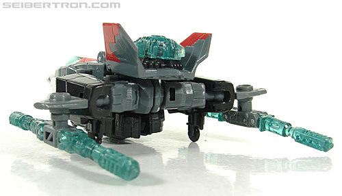 Transformers Universe - Classics 2.0 Air Raid (Image #16 of 118)