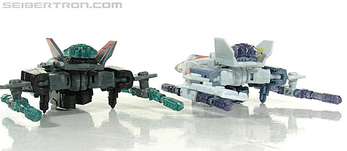 Transformers Universe - Classics 2.0 Air Raid (Image #24 of 118)