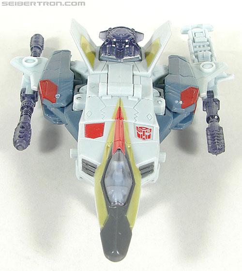 Transformers Universe - Classics 2.0 Airazor (Image #1 of 113)