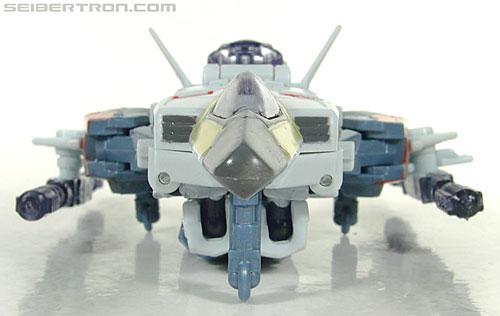 Transformers Universe - Classics 2.0 Airazor (Image #2 of 113)