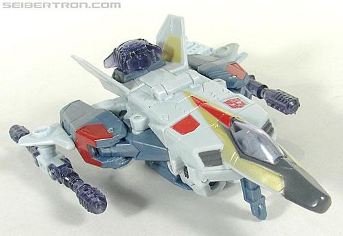 Transformers Universe - Classics 2.0 Airazor (Image #3 of 113)