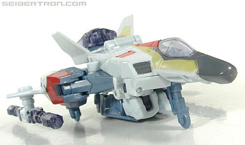 Transformers Universe - Classics 2.0 Airazor (Image #4 of 113)