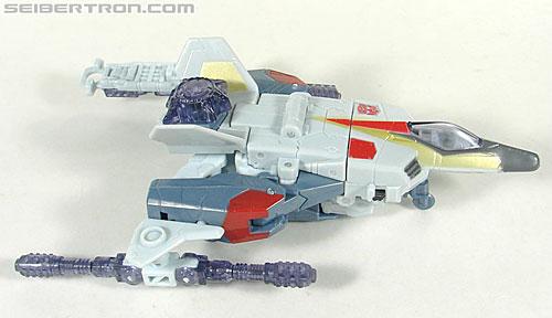 Transformers Universe - Classics 2.0 Airazor (Image #5 of 113)